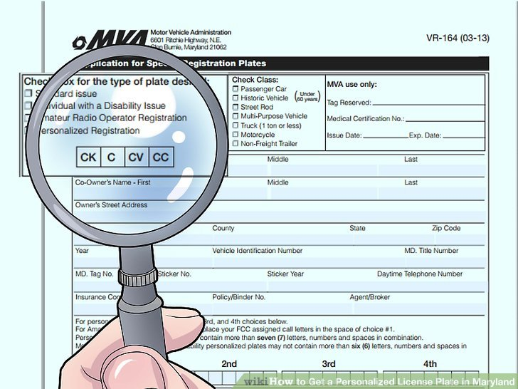 Pay Motorcycle Registration Online