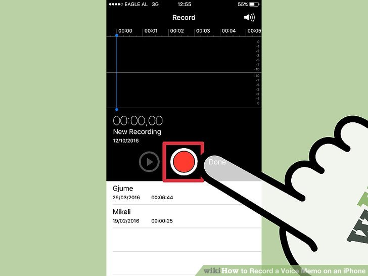 Record a Voice Memo on an iPhone Step 7 Version 2.jpg