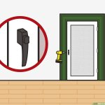 How To Measure A Screen Door 10 Steps With Pictures Wikihow