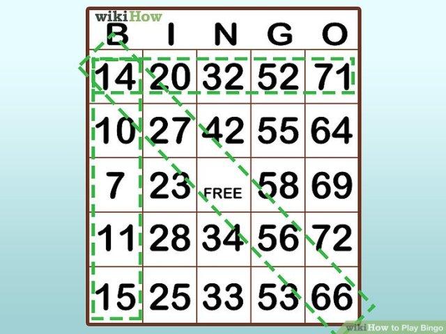 Play Bingo Step 1 Version 4.jpg