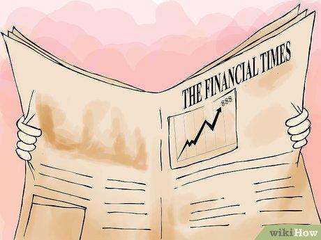 Economics answers