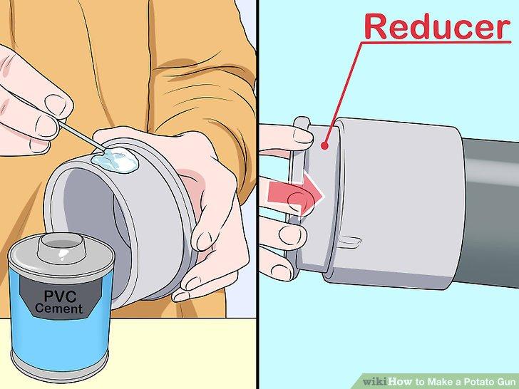 Make a Potato Gun Step 7 Version 3.jpg