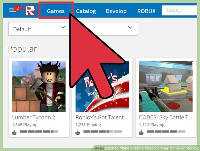 Roblox Destruction Simulator Codes Fandom Roblox Codes - he might change it roblox code for camcorder in slenderman reborn