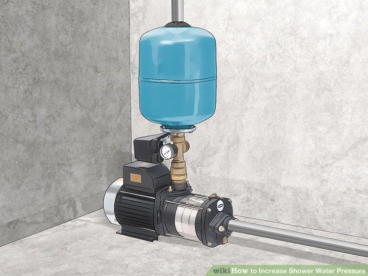 Increase Shower Water Pressure Step 16.jpg
