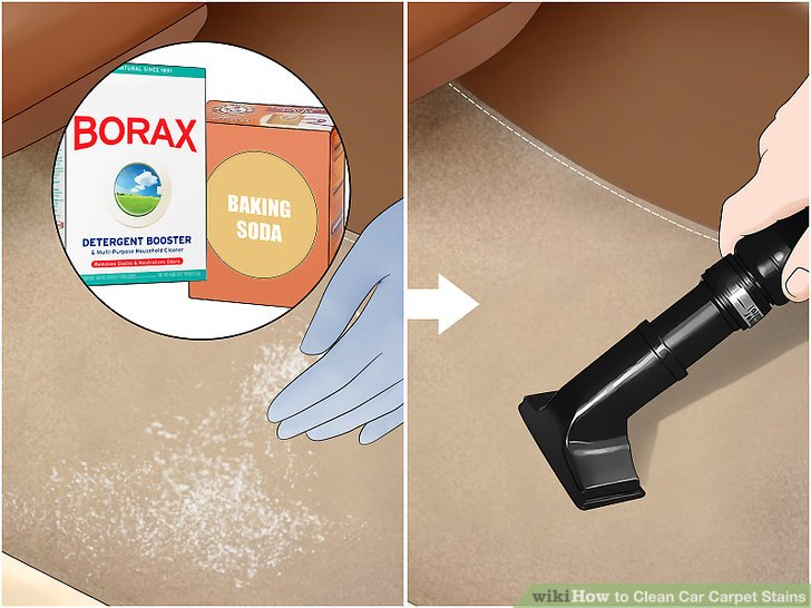 removing tough stains from car carpet. Black Bedroom Furniture Sets. Home Design Ideas