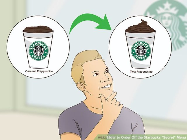 "Order Off the Starbucks ""Secret"" Menu Step 2 Version 3.jpg"