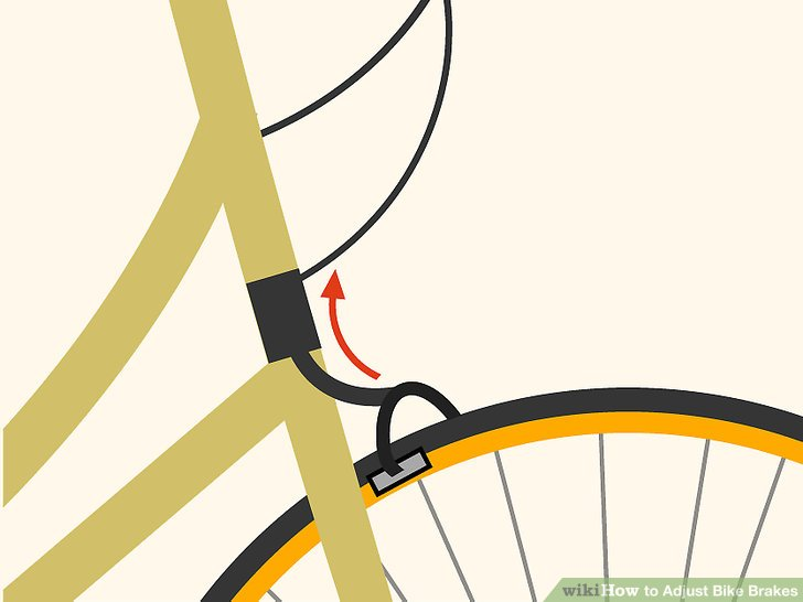 Adjust Bike Brakes Step 10.jpg