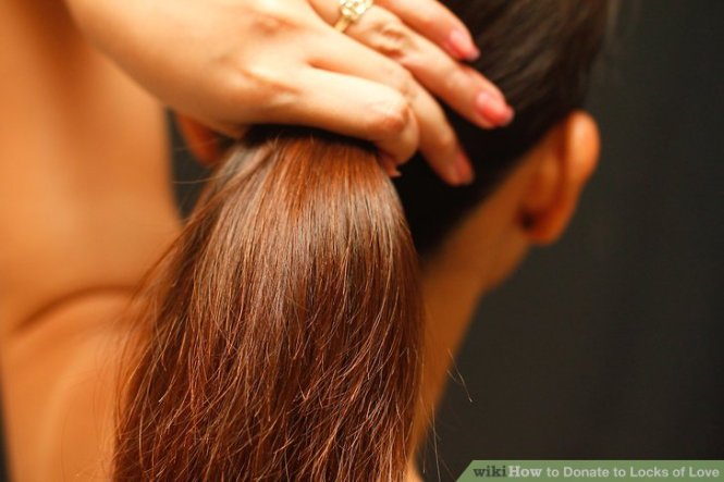 Can i donate highlighted hair to locks of love the best hair 2017 98 chop of all my hair to donate locks love y pmusecretfo Images