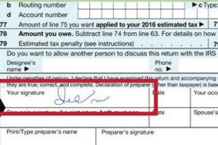 Free Forms 2018 Tax Form Instructions Free Forms