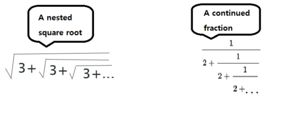 3 Ways to Solve Math Word Problems Requiring Substitution