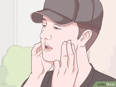 How to Rap Extremely Fast (with Pictures) - wikiHow