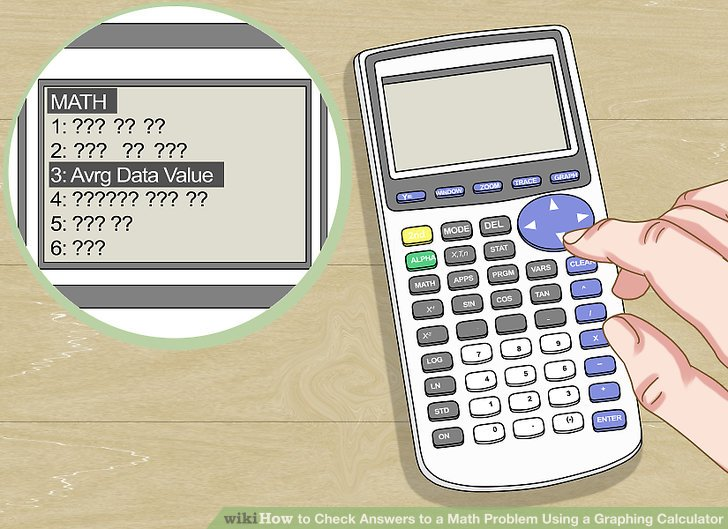 And Box Whisker Calculator Plot