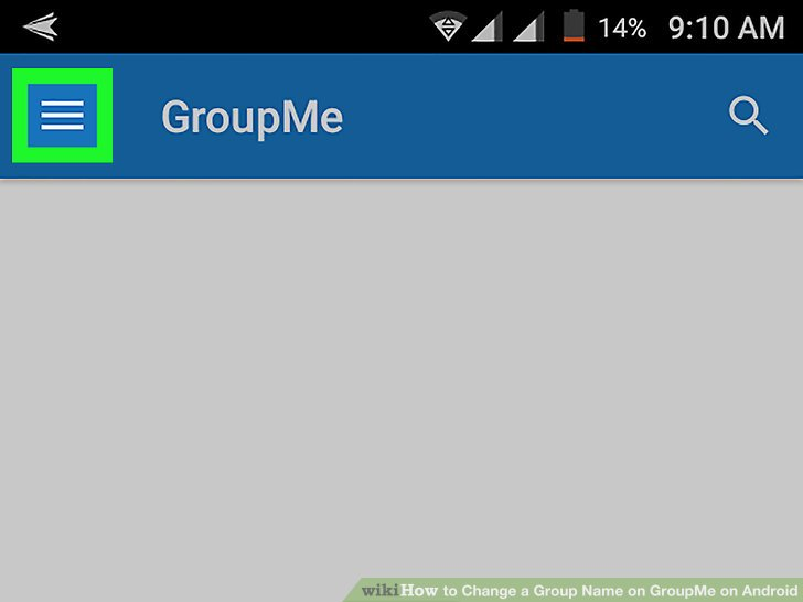 Change a Group Name on GroupMe on Android Step 2.jpg