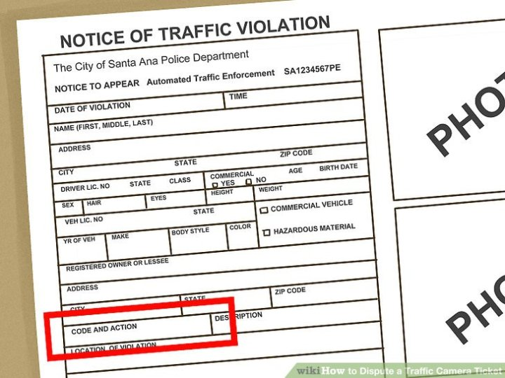 traffic violations by californian citizens Traffic school laws regarding senior citizens and minors  permit for at least year and not receive any violations in that amount of time  california traffic .