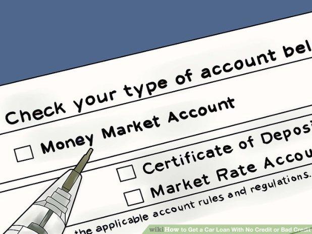 Car Dealer No Credit Check Ny