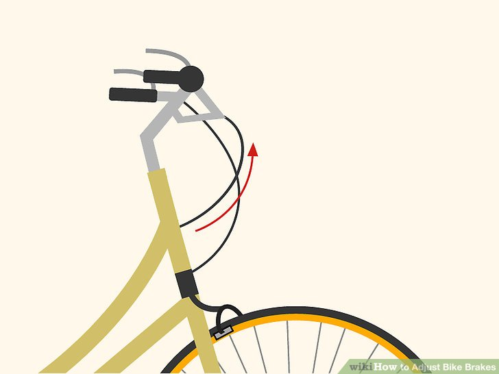 Adjust Bike Brakes Step 9.jpg