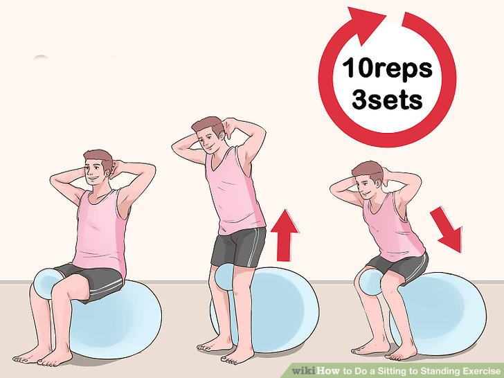Do a Sitting to Standing Exercise Step 6.jpg