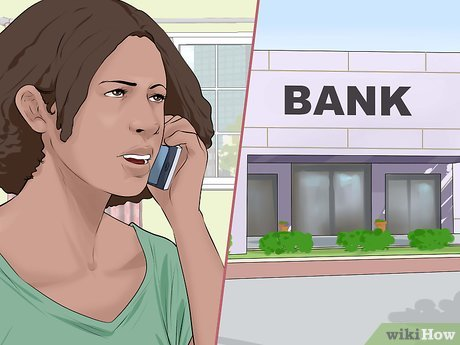 I need a loan but i have bad credit