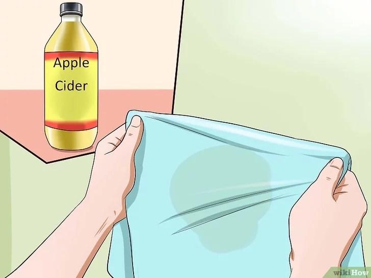 Immagine titolata Remove Cat Urine Smell Step 7