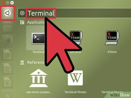 4種方法來在Linux系統中查看IP地址