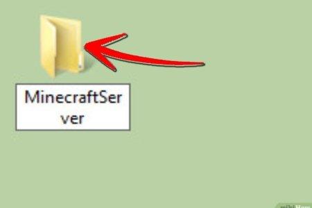 Minecraft Spielen Deutsch Minecraft Server Erstellen - Minecraft server erstellen 24 7 kostenlos