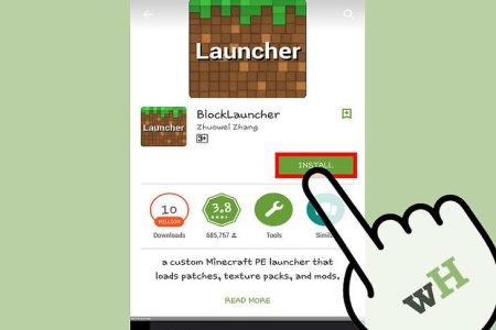 How To Spawn Herobrine In Minecraft Pe Ipad Creative Karmashares - Minecraft pc version auf ipad spielen