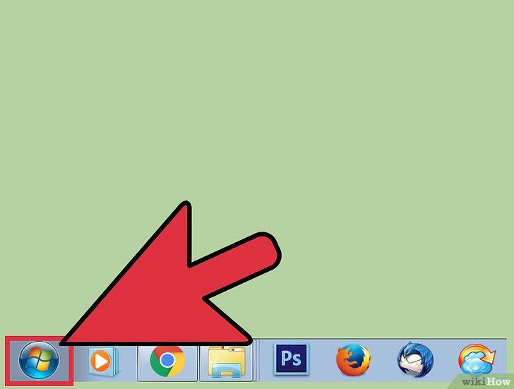 صورة عنوانها Take a Screenshot in Microsoft Windows Step 22