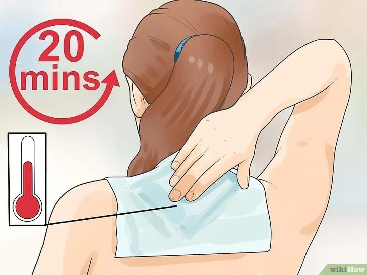 Immagine titolata Reduce Neck Tension Step 9