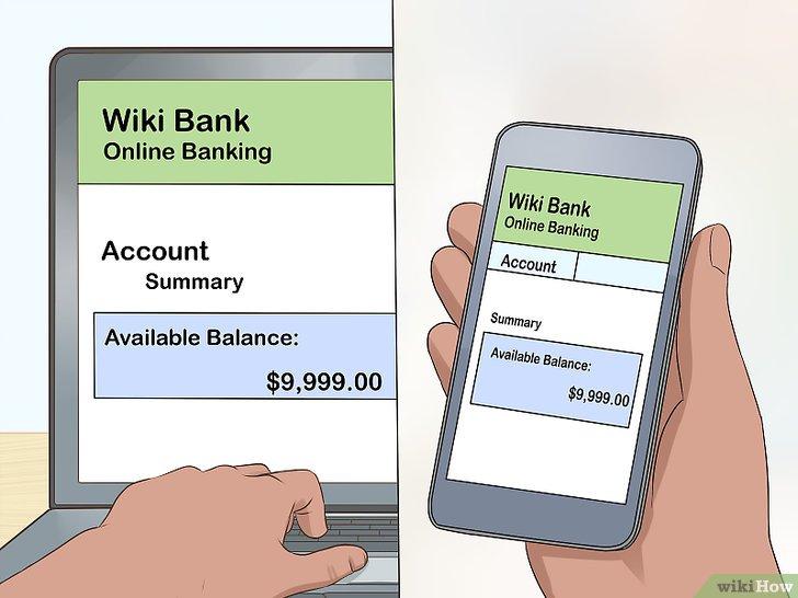 3 Modi Per Controllare Il Saldo Della Tua Carta Di Credito