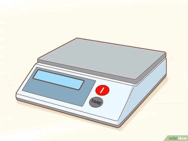 Immagine titolata Measure Liquids without a Measuring Cup Step 5