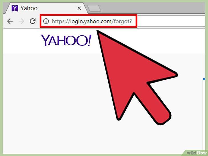 صورة عنوانها Change A Password in Yahoo! Mail Step 16