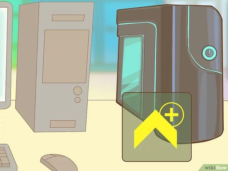 Image intitulée Be a Computer Genius Step 23