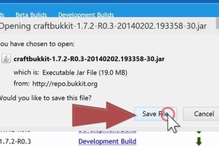 Minecraft Spielen Deutsch Minecraft Server Erstellen Ohne Hamachi - Minecraft bukkit server 1 8 erstellen ohne hamachi