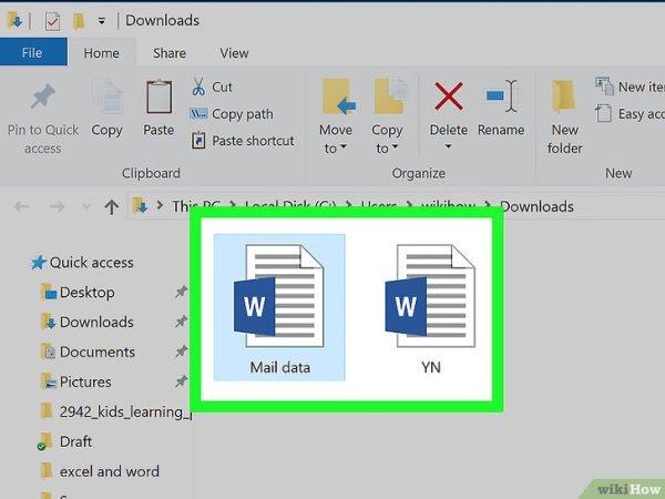 Как удалить статус только для чтения с документа MS Word