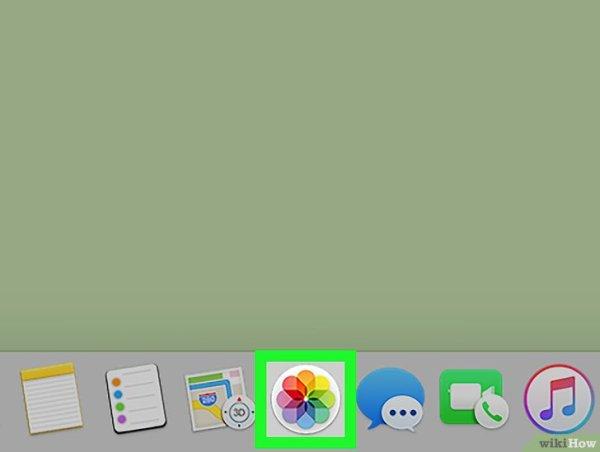 Как загрузить фото в iCloud на компьютере: 14 шагов