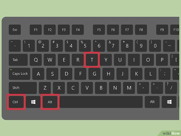 صورة عنوانها Change the Root Password in Linux Step 1