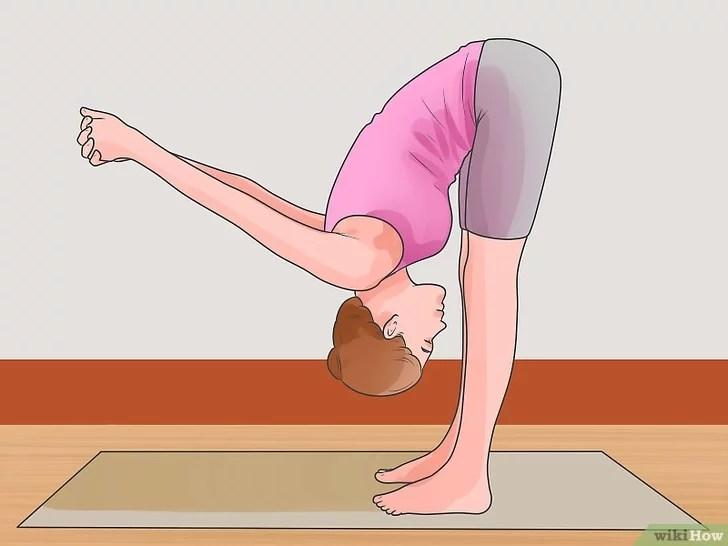 Immagine titolata Reduce Neck Tension Step 4