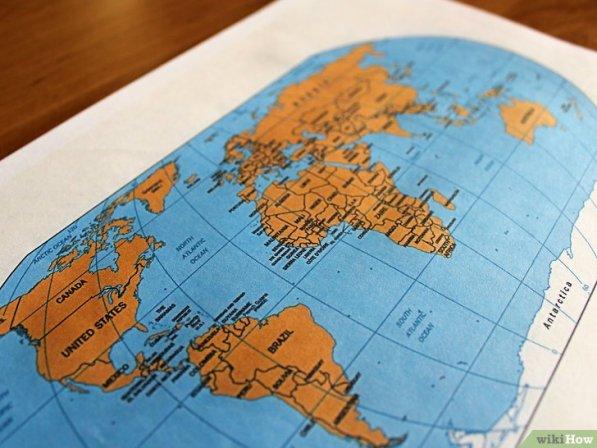 Картинки по запросу Как вести блог о путешествиях