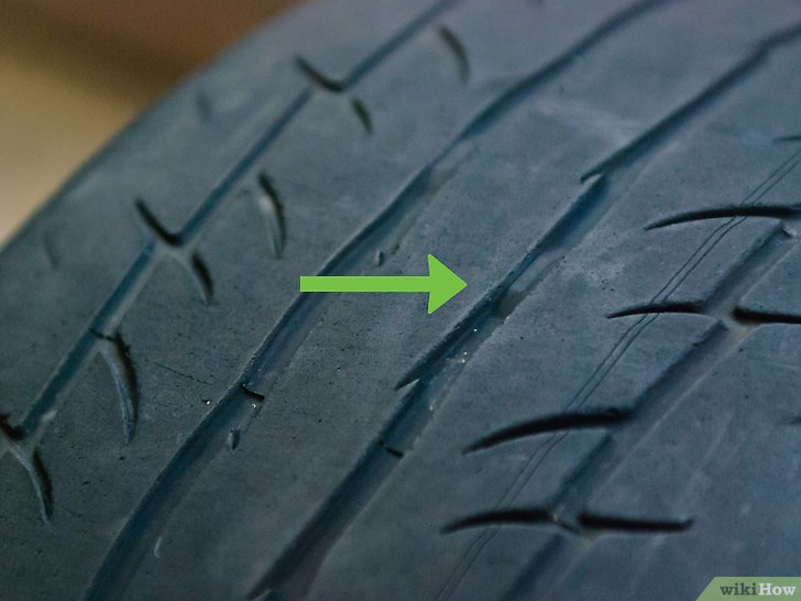 What Kind Tires Do I Need My Car
