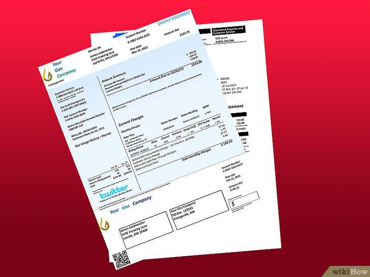 3 Modi Per Noleggiare Una Macchina Senza Carta Di Credito