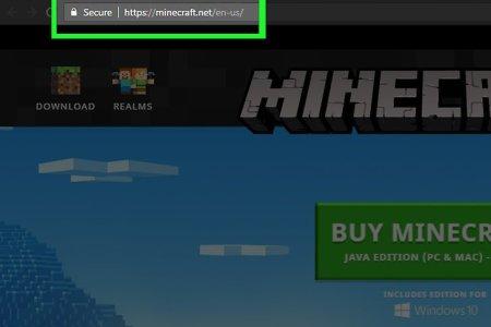 Minecraft Spielen Deutsch Minecraft Server Erstellen Kostenlos - Minecraft server erstellen kostenlos ohne anmeldung