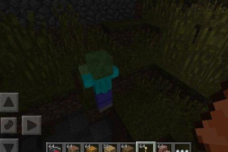 Minecraft Spielen Deutsch Minecraft Spiele Absturz Bild - Pc sturzt beim minecraft spielen ab