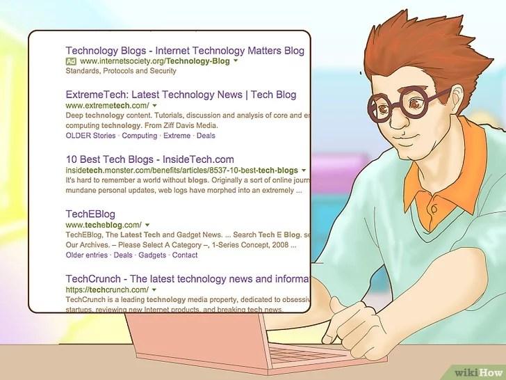 Image intitulée Be a Computer Genius Step 25