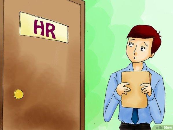 Image intitulée Get a Bartending Job Step 08