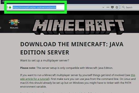 Minecraft Spielen Deutsch Minecraft Pe Server Erstellen Linux Bild - Minecraft pe server erstellen linux