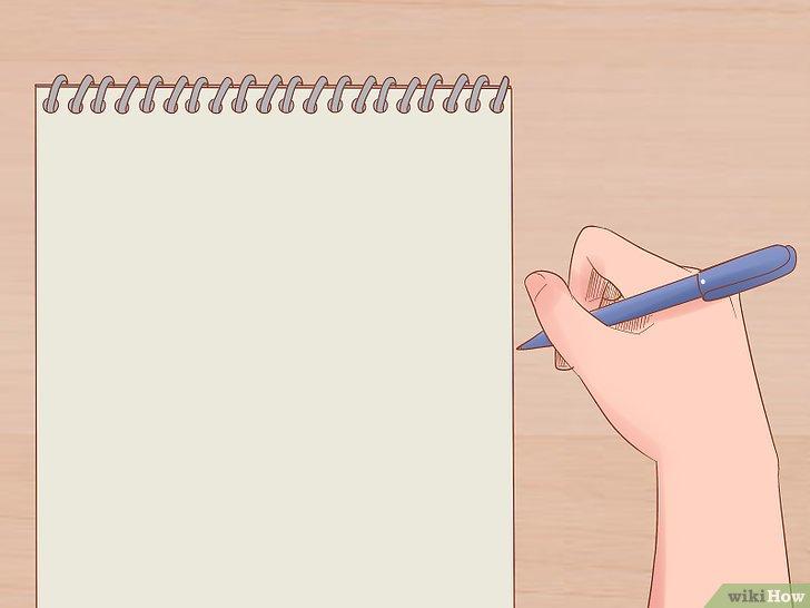 Cosa Fare Quando Ci Si Annoia Cinque Idee Divertenti