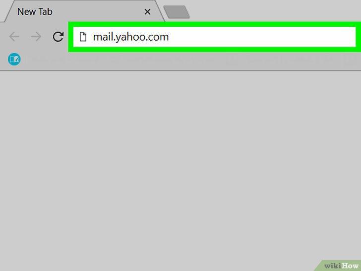 تغيير كلمة سر بريد ياهو الإلكتروني