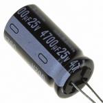 Jenis Dan Fungsi Kapasitor Elektrolit Atau Elco