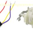 Komponen Kipas Angin Dan Kerusakan Bagian Utamanya. Spare parts terdiri dari motor, kapasitor, baling-baling, gril kipas, gear box serta berbagai perlengkapan yang diraki