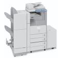 Prinsip Dasar Dan Cara Kerja Mesin Fotocopy